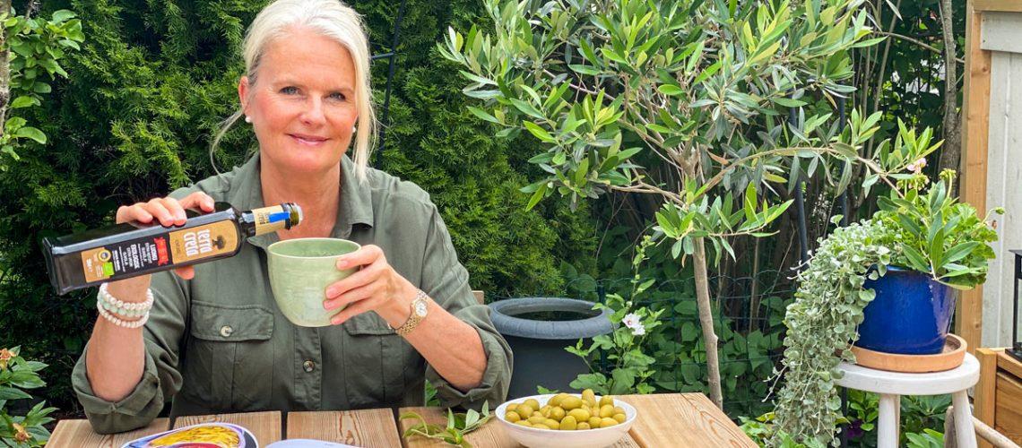 annes-vege-oliivioljy-paakuva
